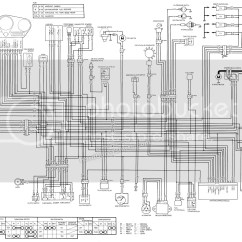 Cbr 600 F4i Wiring Diagram 1973 Honda Cb450 Cbr600f4i Blog Data Library Decals