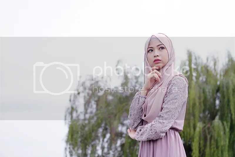 photo _MG_5554.jpg