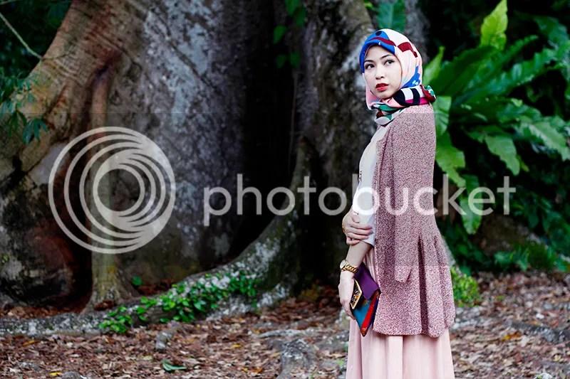 photo _MG_6211.jpg