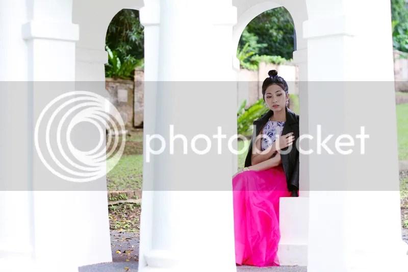 photo IMG_1310.jpg