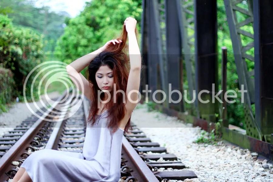 photo IMG_3306.jpg