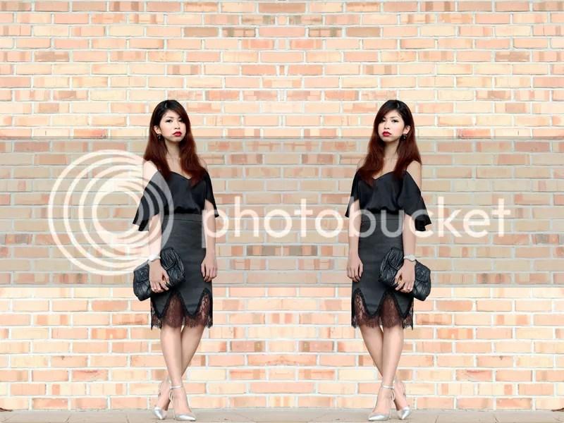 photo brickwall.jpg