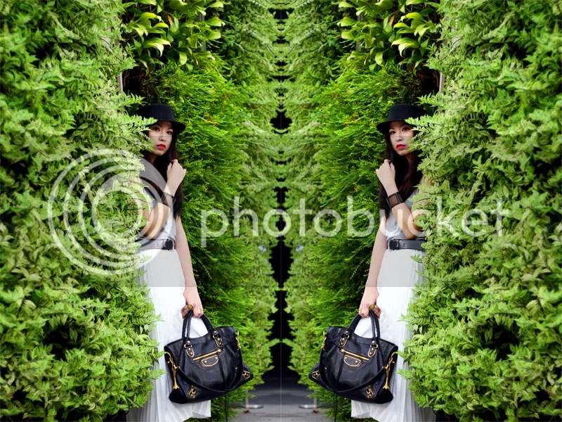 photo double.jpg