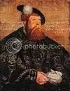 Gustaf Wasa (1523-1560)