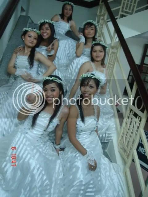 https://i0.wp.com/i18.photobucket.com/albums/b116/banhtrangot/Linh/DSC03994.jpg