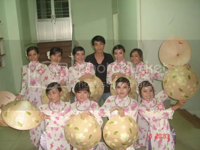 https://i0.wp.com/i18.photobucket.com/albums/b116/banhtrangot/Linh/DSC04023.jpg