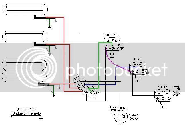 custom ibanez guitar wiring diagrams additionally guitar wiring