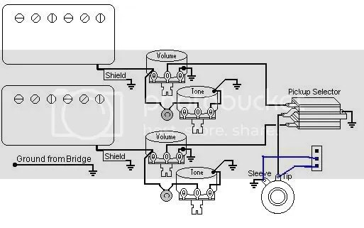 Wiring Diagram For Battery Relocation And Master Kill