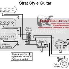 Emg Wiring Diagram 1 Volume 3 Way Switch Yamaha Warrior 350 Carburetor Ab 6 Kenmo Lp De U2022emg Help Ultimate Guitar Rh