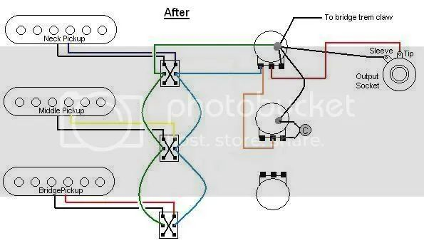 fuse box car wiring diagram page 116