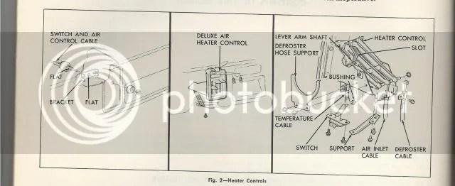 1964 Gmc Wiring Diagram Wiring Diagram Or Schematic