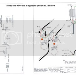Gibson 500t Pickup Wiring Diagram Vauxhall Astra Mk5 Stereo 490t : 26 Images - Diagrams | Bayanpartner.co
