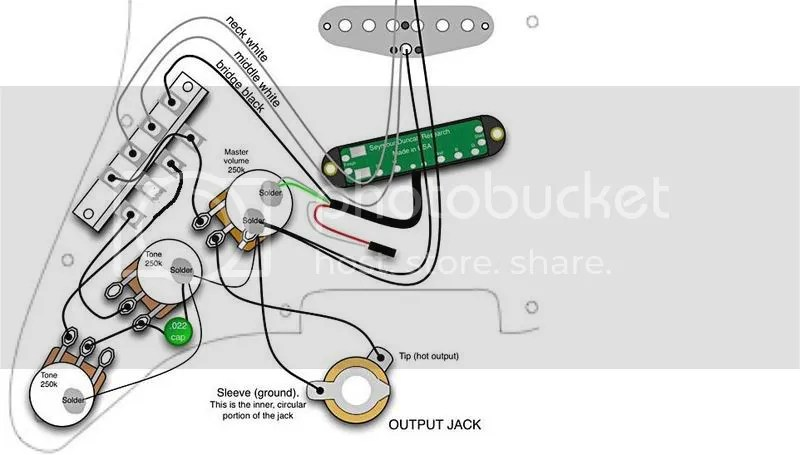 hss wiring diagram seymour duncan bats printable little 59 strat manual e books for stratocaster wiringstratocaster invader
