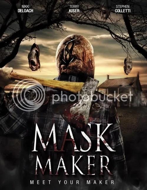 MaskMakerPoster