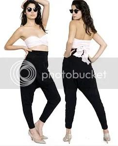 aa pants 2