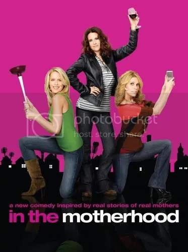 inthemotherhood