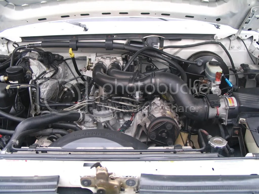 hight resolution of 1996 ford f 250 fuel pump wiring diagram