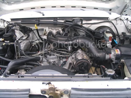 small resolution of 1996 ford f 250 fuel pump wiring diagram