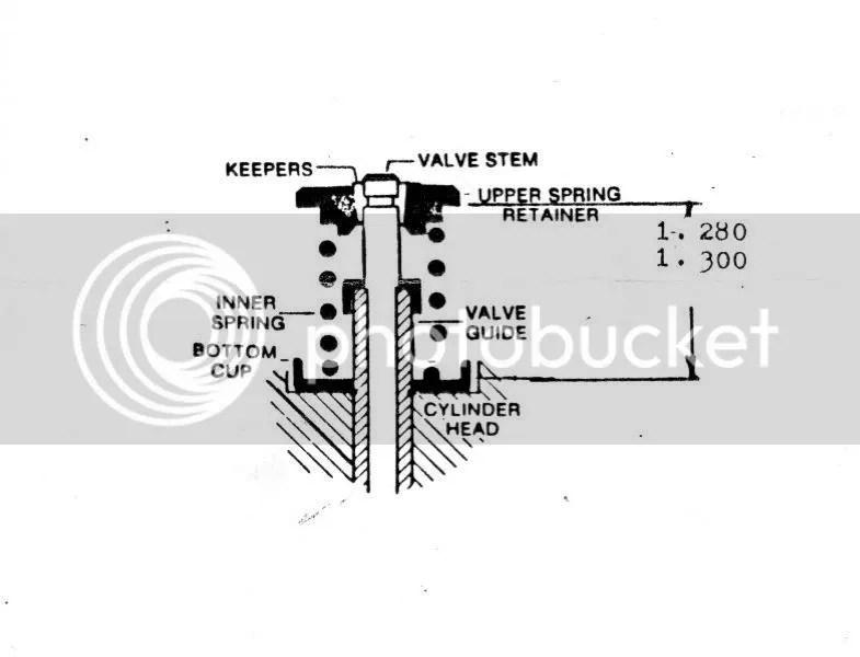1984 Honda Ct110 Wiring Diagram. Honda. Auto Wiring Diagram