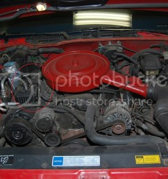 92 camaro fuel pump wiring diagram trusted wiring diagram 95 chevy camaro fuse diagram 1992 camaro [ 3008 x 2000 Pixel ]