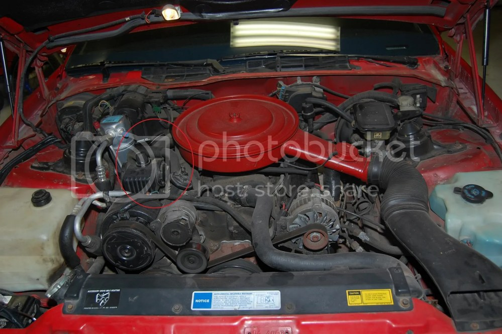 medium resolution of 92 camaro fuel pump wiring diagram trusted wiring diagram 95 chevy camaro fuse diagram 1992 camaro