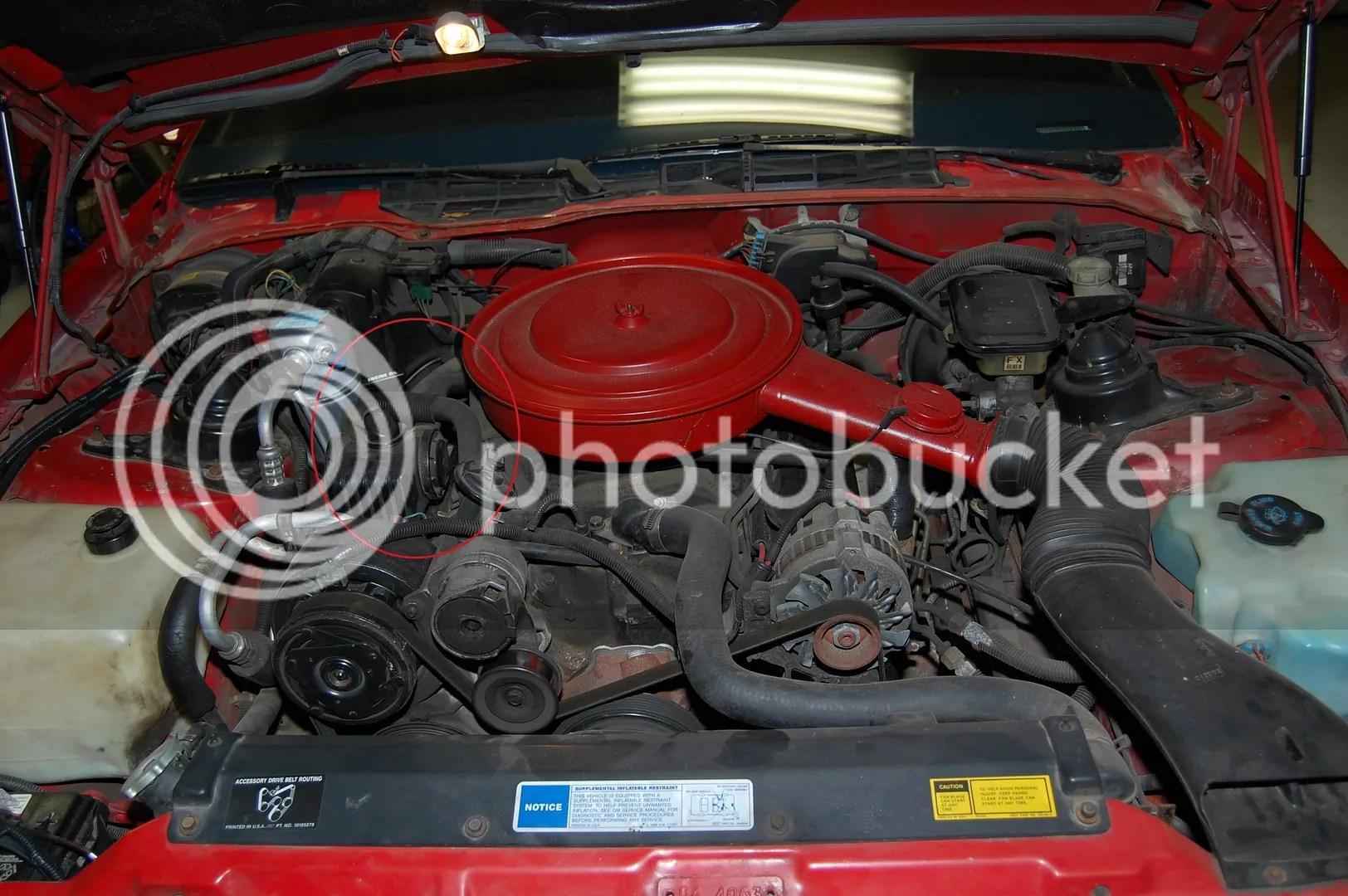 hight resolution of 92 camaro fuel pump wiring diagram trusted wiring diagram 95 chevy camaro fuse diagram 1992 camaro