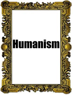 humanism essay renaissance humanism essay