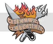 photo Hells-Kitchen-Web_zps0vmjw6wj.jpg