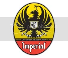 photo Imperial-Web_zpsjgl9t0va.jpg