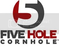 photo five-hole-web_zps22da4d55.jpg