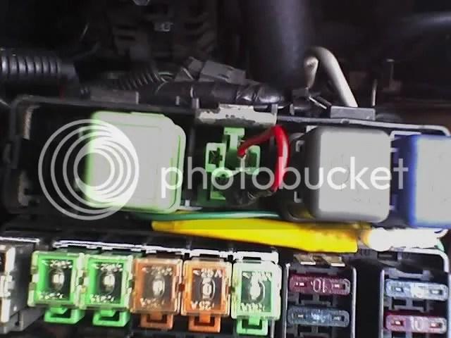 Diagram 240sx Fuel Pump Wiring Diagram Le2jetronic Circuit
