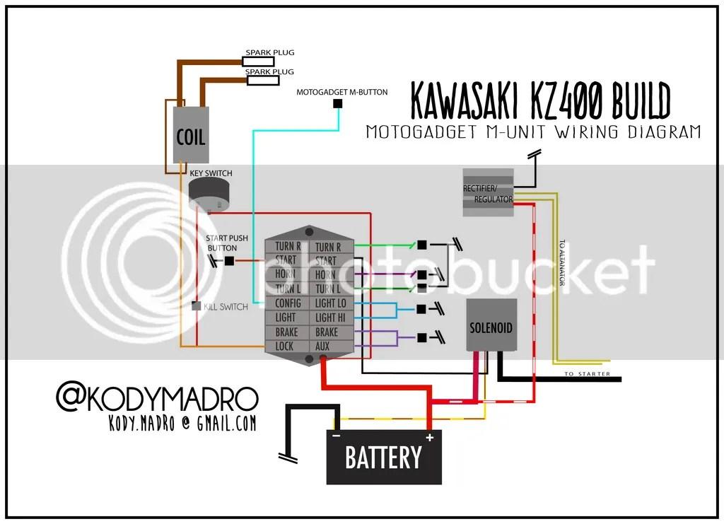Kawasaki Fc420v Wiring Diagram - Diagrams Catalogue on