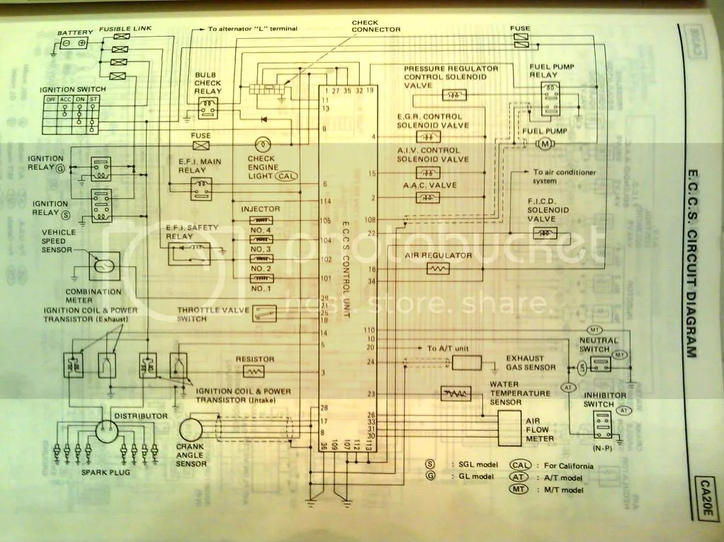 Print Page Need A Lacrosse Wiring Schematic