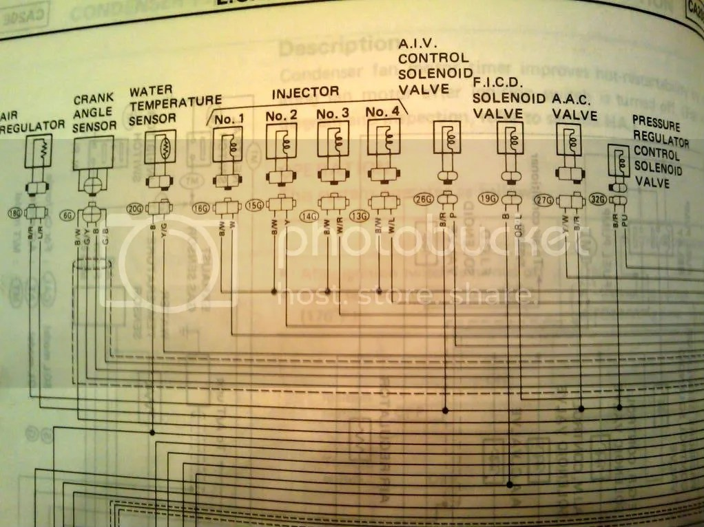 Mpvclubcom View Topic Need Wiring Diagram For Stereo Harness