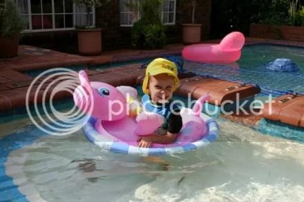 caleb,pool