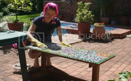 mosaic,mosaic,butterfly coffee table,mosaic butterfly