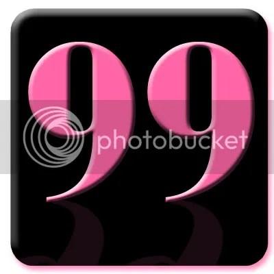 pink 99