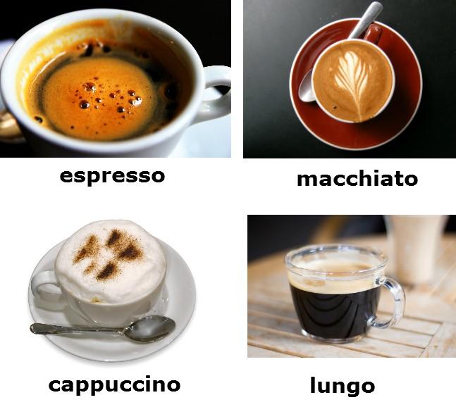 Risultati immagini per buon caffè