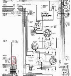1972 dodge dart ignition wiring diagram imageresizertool com [ 800 x 1154 Pixel ]