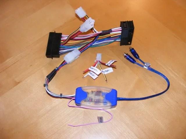 Wiring Diagram Bmw X5 Amp