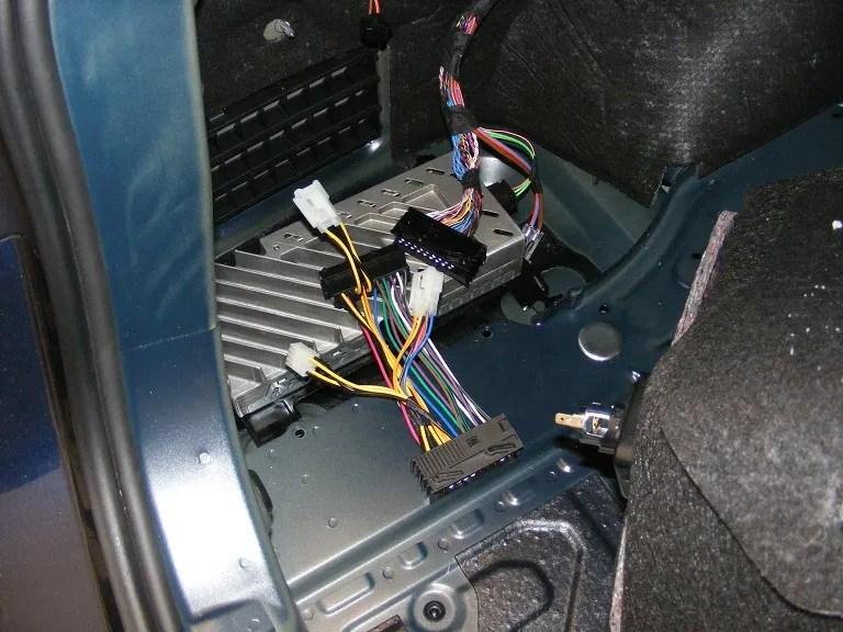 bmw e92 audio wiring diagram xenapp citrix farm e90 amp harness : 26 images - diagrams   creativeand.co