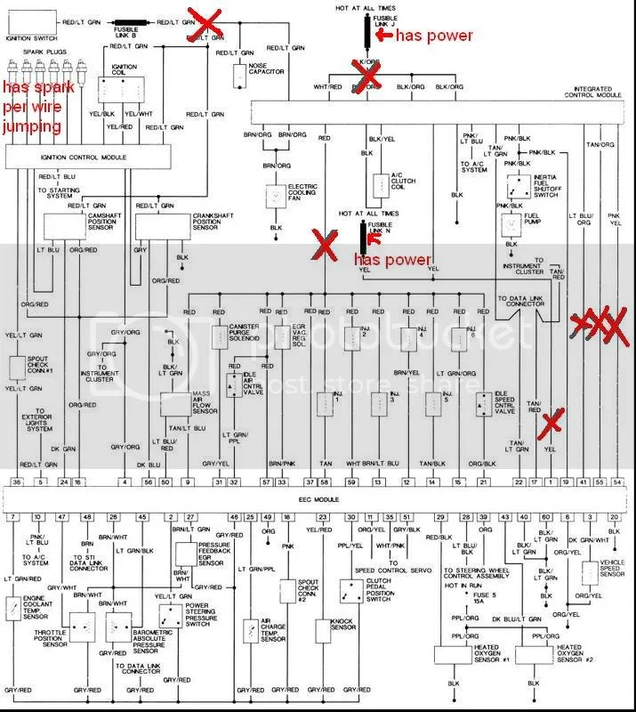 Dodge 300m Climate Control Wiring Diagram, Dodge, Get Free