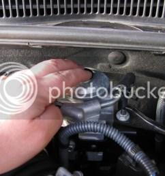 2009 toyota yaris fuel filter location toyota fuel filter toyota rav4 radio wiring toyota rav4 engine wiring diagram  [ 1024 x 768 Pixel ]