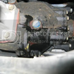 2001 Subaru Forester Fuel Pump Wiring Diagram Bodine B100 Emergency Ballast Toyota Rav 4 Oil Filter Location | Get Free Image About