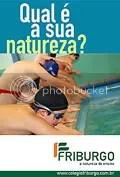 Em primeiro plano, Luca Natalini