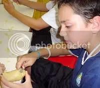 Eduardo - CLIQUE PARA AMPLIAR