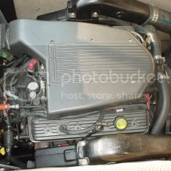 351 Windsor Wiring Diagram San Storage Network Marine Great Installation Of Indmar Engine Get Free Image About 5 8 Gas