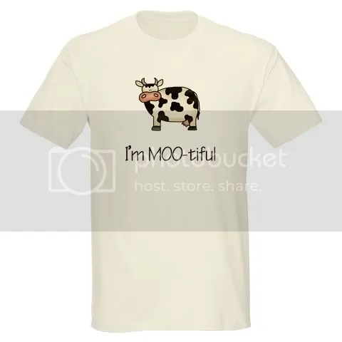 Doglet Swim Soiree White T-Shirt