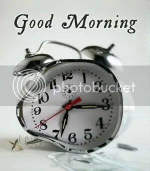 good-morning.jpg good morning image by kinajones