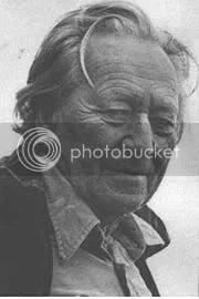 Gregory Bateson